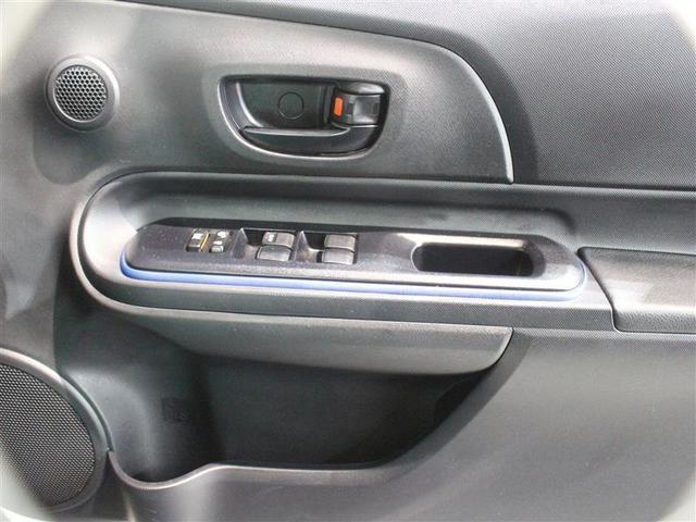 S 1年保証 ワンセグ メモリーナビ ミュージックプレイヤー接続可 バックカメラ ETC ワンオーナー 記録簿 アイドリングストップ(14枚目)