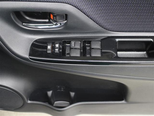 1.3F LEDエディション 1年保証 フルセグ HDDナビ DVD再生 ミュージックプレイヤー接続可 バックカメラ LEDヘッドランプ ワンオーナー 記録簿 アイドリングストップ(14枚目)