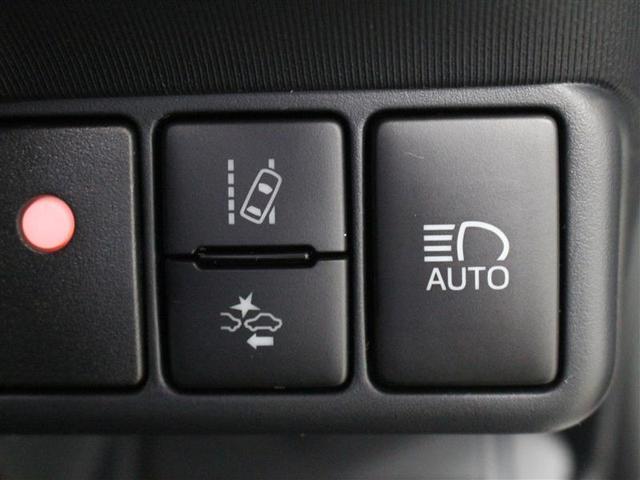 X-アーバン 1年保証 フルセグ メモリーナビ DVD再生 ミュージックプレイヤー接続可 バックカメラ 衝突被害軽減システム ETC LEDヘッドランプ 記録簿 アイドリングストップ(12枚目)