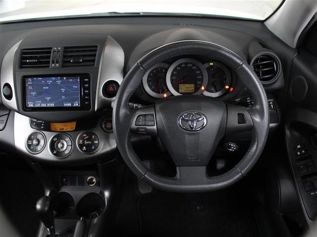 スタイル 1年保証 4WD フルセグ メモリーナビ DVD再生 ミュージックプレイヤー接続可 バックカメラ ETC HIDヘッドライト ワンオーナー 記録簿(6枚目)