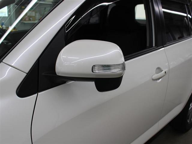 スタイル 1年保証 4WD フルセグ メモリーナビ DVD再生 ミュージックプレイヤー接続可 バックカメラ ETC HIDヘッドライト ワンオーナー 記録簿(16枚目)