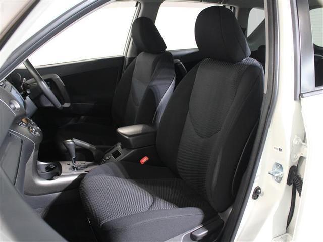 スタイル 1年保証 4WD フルセグ メモリーナビ DVD再生 ミュージックプレイヤー接続可 バックカメラ ETC HIDヘッドライト ワンオーナー 記録簿(18枚目)