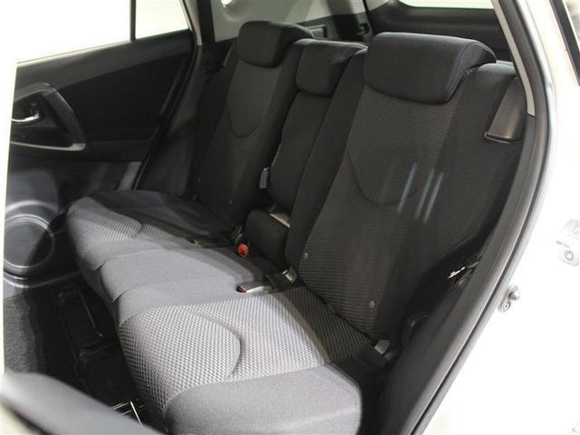 スタイル 1年保証 4WD フルセグ メモリーナビ DVD再生 ミュージックプレイヤー接続可 バックカメラ ETC HIDヘッドライト ワンオーナー 記録簿(19枚目)