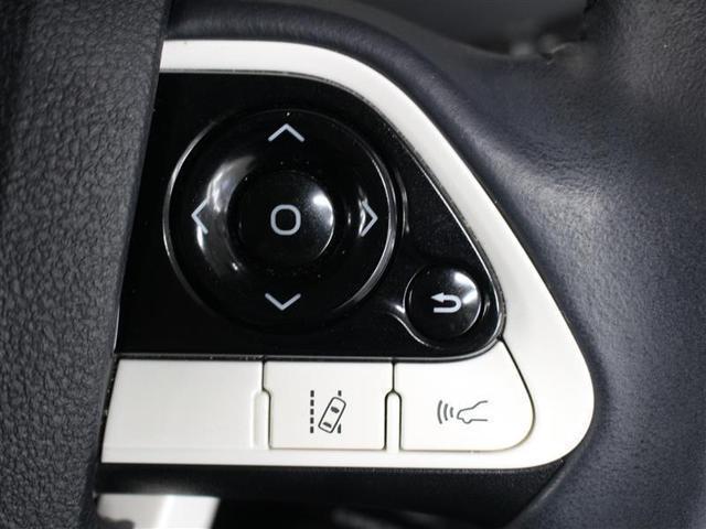Aプレミアム 1年保証 フルセグ DVD再生 ミュージックプレイヤー接続可 バックカメラ 衝突被害軽減システム ETC ドラレコ LEDヘッドランプ ワンオーナー アイドリングストップ(10枚目)