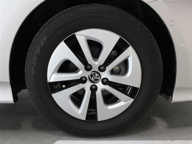 Aプレミアム 1年保証 フルセグ DVD再生 ミュージックプレイヤー接続可 バックカメラ 衝突被害軽減システム ETC ドラレコ LEDヘッドランプ ワンオーナー アイドリングストップ(15枚目)