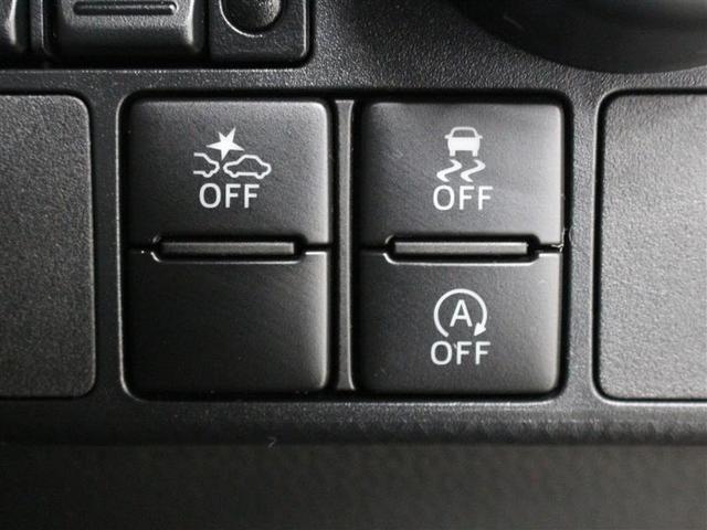 カスタムG S 1年保証 フルセグ DVD再生 ミュージックプレイヤー接続可 後席モニター バックカメラ 衝突被害軽減システム ETC 両側電動スライド LEDヘッドランプ ウオークスルー ワンオーナー 記録簿(11枚目)