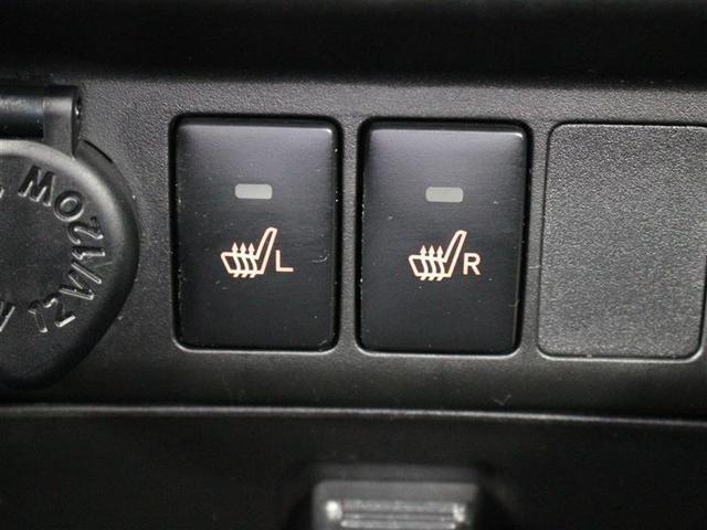 カスタムG S 1年保証 フルセグ DVD再生 ミュージックプレイヤー接続可 後席モニター バックカメラ 衝突被害軽減システム ETC 両側電動スライド LEDヘッドランプ ウオークスルー ワンオーナー 記録簿(12枚目)