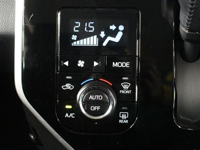 カスタムG S 1年保証 フルセグ DVD再生 ミュージックプレイヤー接続可 後席モニター バックカメラ 衝突被害軽減システム ETC 両側電動スライド LEDヘッドランプ ウオークスルー ワンオーナー 記録簿(13枚目)