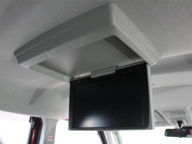 カスタムG S 1年保証 フルセグ DVD再生 ミュージックプレイヤー接続可 後席モニター バックカメラ 衝突被害軽減システム ETC 両側電動スライド LEDヘッドランプ ウオークスルー ワンオーナー 記録簿(14枚目)