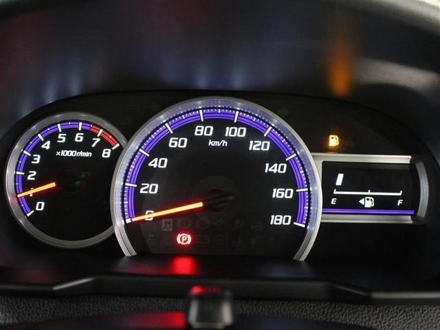 カスタムG S 1年保証 フルセグ DVD再生 ミュージックプレイヤー接続可 後席モニター バックカメラ 衝突被害軽減システム ETC 両側電動スライド LEDヘッドランプ ウオークスルー ワンオーナー 記録簿(16枚目)