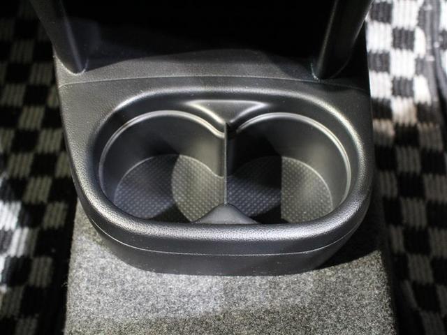 ココアプラスX 1年保証 ミュージックプレイヤー接続可 アイドリングストップ(9枚目)