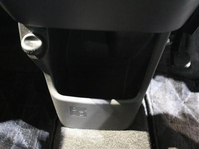 アクティバX SAII 1年保証 フルセグ メモリーナビ DVD再生 ミュージックプレイヤー接続可 バックカメラ 衝突被害軽減システム ETC ドラレコ アイドリングストップ(13枚目)