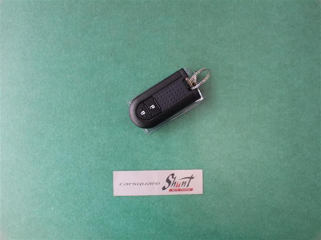 アクティバX SAII 1年保証 フルセグ メモリーナビ DVD再生 ミュージックプレイヤー接続可 バックカメラ 衝突被害軽減システム ETC ドラレコ アイドリングストップ(21枚目)