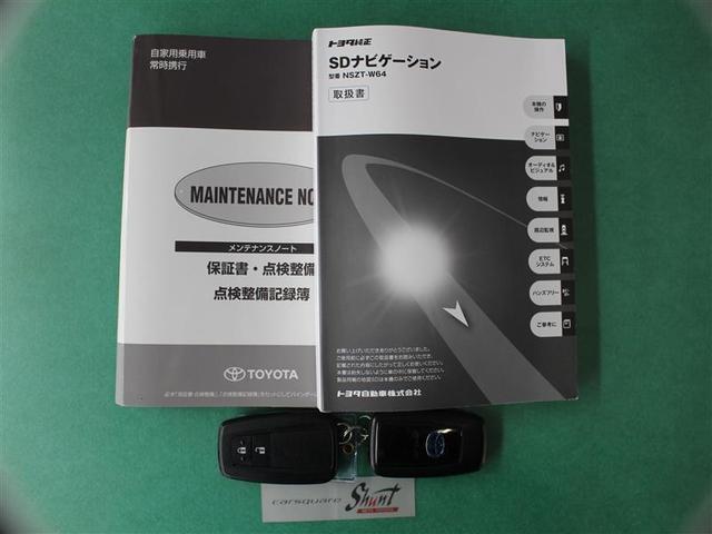 Sツーリングセレクション 1年保証 フルセグ メモリーナビ DVD再生 ミュージックプレイヤー接続可 バックカメラ ETC LEDヘッドランプ ワンオーナー 記録簿 アイドリングストップ(21枚目)