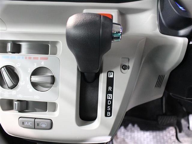 X SAIII 1年保証 メモリーナビ ミュージックプレイヤー接続可 衝突被害軽減システム ETC LEDヘッドランプ アイドリングストップ(10枚目)
