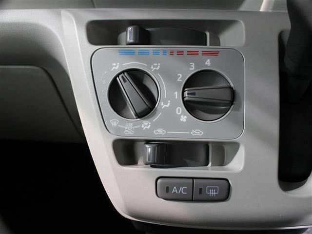 X SAIII 1年保証 メモリーナビ ミュージックプレイヤー接続可 衝突被害軽減システム ETC LEDヘッドランプ アイドリングストップ(11枚目)