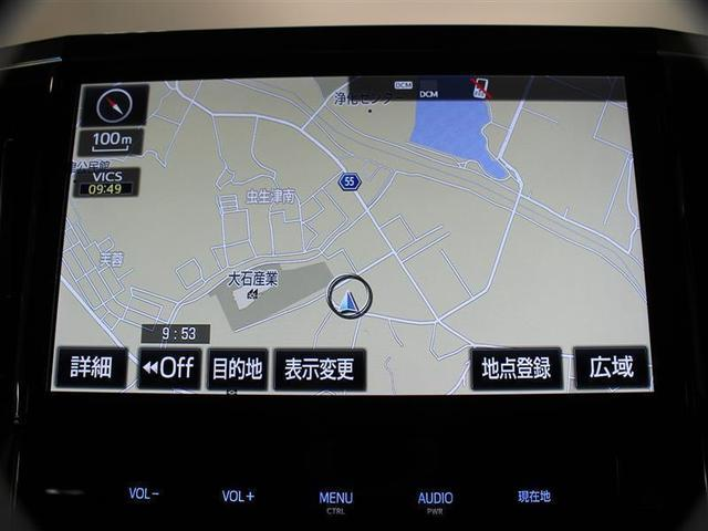 3.5Z G 1年保証 革シート フルセグ メモリーナビ DVD再生 ミュージックプレイヤー接続可 Bカメラ 衝突被害軽減システム ETC ドラレコ 両側電動スライド LEDランプ 乗車定員7人 3列シート 記録簿(7枚目)