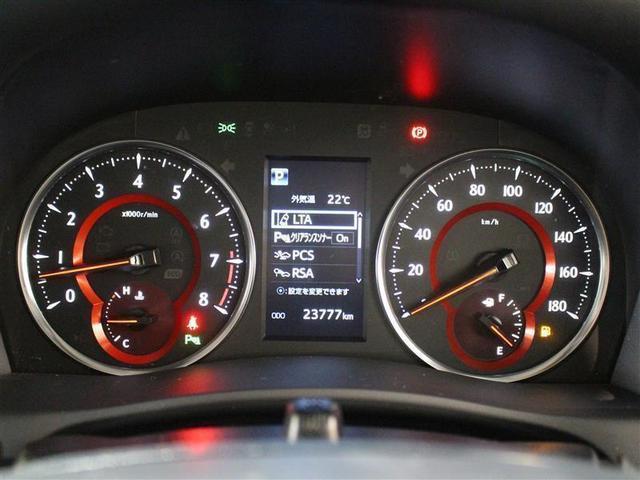 3.5Z G 1年保証 革シート フルセグ メモリーナビ DVD再生 ミュージックプレイヤー接続可 Bカメラ 衝突被害軽減システム ETC ドラレコ 両側電動スライド LEDランプ 乗車定員7人 3列シート 記録簿(14枚目)