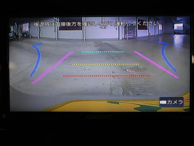 ハイブリッドX 1年保証 フルセグ メモリーナビ DVD再生 ミュージックプレイヤー接続可 バックカメラ 衝突被害軽減システム ドラレコ 両側電動スライド アイドリングストップ(8枚目)