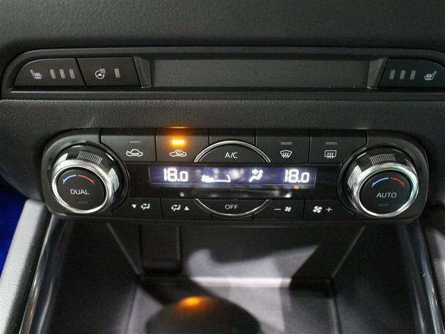 シャントにはトヨタ車はもちろんの事、軽自動車まで全ての車種を取り扱っております。