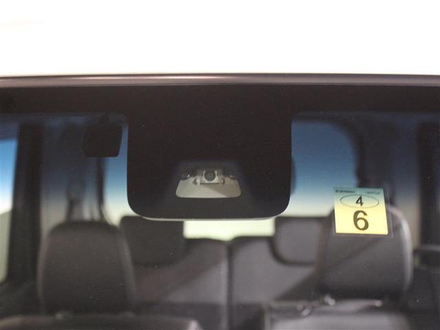 カスタムX トップエディションSAII 1年保証 フルセグ メモリーナビ DVD再生 ミュージックプレイヤー接続可 バックカメラ 衝突被害軽減システム ETC 電動スライドドア LEDヘッドランプ 記録簿 アイドリングストップ(11枚目)