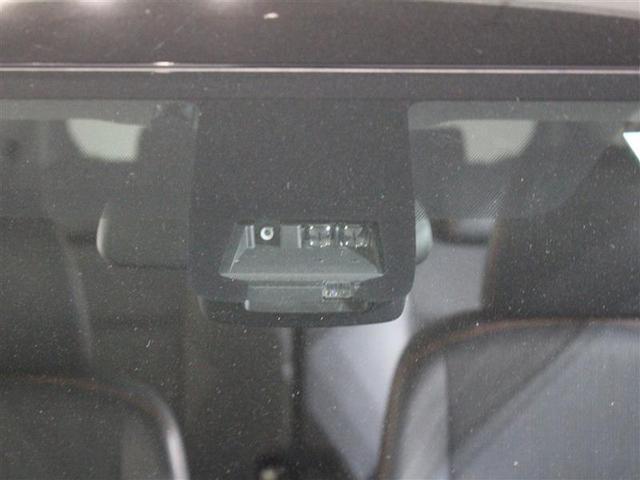 G クエロ 1年保証 フルセグ メモリーナビ DVD再生 ミュージックプレイヤー接続可 バックカメラ 衝突被害軽減システム ETC 両側電動スライド LEDランプ ウオークスルー 乗車定員7人 3列シート 記録簿(11枚目)