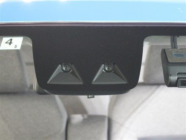 X LパッケージS 1年保証 フルセグ メモリーナビ DVD再生 ミュージックプレイヤー接続可 バックカメラ 衝突被害軽減システム ETC ドラレコ LEDヘッドランプ アイドリングストップ(11枚目)