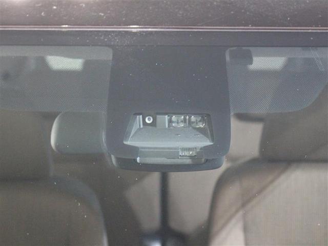 ハイブリッドG 1年保証 フルセグ メモリーナビ DVD再生 ミュージックプレイヤー接続可 後席モニター Bカメラ 衝突被害軽減システム ETC 両側電動スライド LEDランプ ウオークスルー 乗車定員7人 記録簿(11枚目)