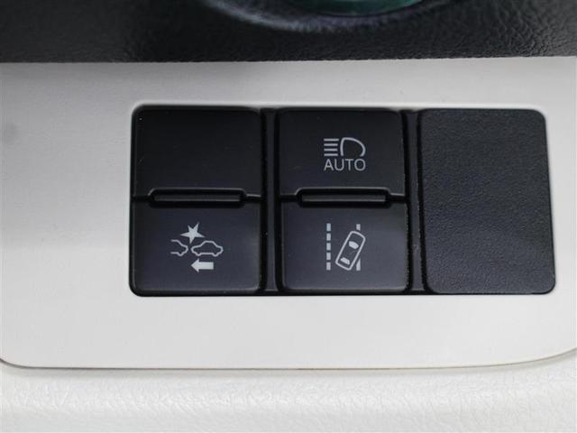 ハイブリッドG 1年保証 フルセグ メモリーナビ DVD再生 ミュージックプレイヤー接続可 後席モニター Bカメラ 衝突被害軽減システム ETC 両側電動スライド LEDランプ ウオークスルー 乗車定員7人 記録簿(12枚目)