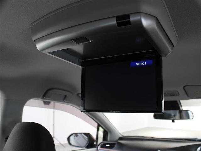 ハイブリッドG 1年保証 フルセグ メモリーナビ DVD再生 ミュージックプレイヤー接続可 後席モニター Bカメラ 衝突被害軽減システム ETC 両側電動スライド LEDランプ ウオークスルー 乗車定員7人 記録簿(15枚目)