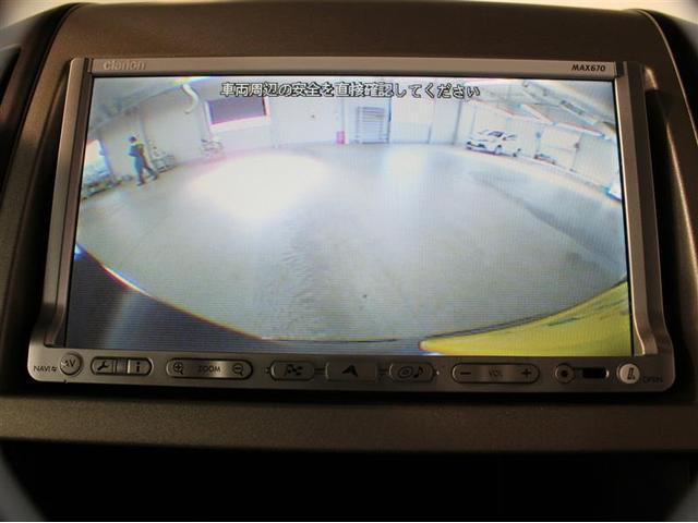 日産 セレナ ハイウェイスター 1年保証 HDDナビ地デジTV ETC