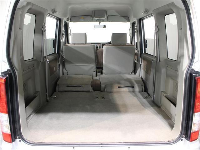 スズキ エブリイワゴン PZターボ HL 1年保証 ワンオーナー 4WD キーレス