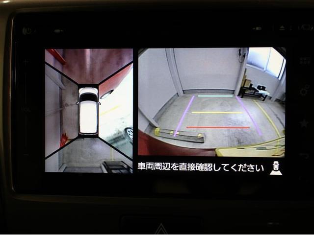 ベースグレード 1年保証 電動スライド スマートキー HID(7枚目)