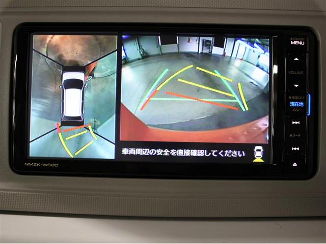 G SAIII 1年保証 スマートキー Bカメラ TVナビ(7枚目)