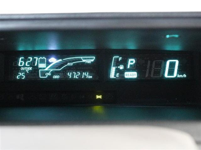 「トヨタ」「アクア」「コンパクトカー」「福岡県」の中古車12