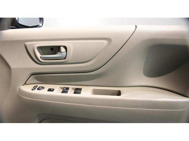 「ホンダ」「N-WGN」「コンパクトカー」「福岡県」の中古車17