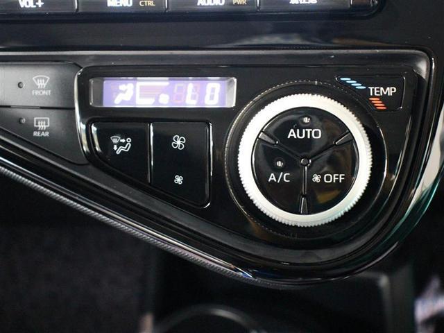 「トヨタ」「アクア」「コンパクトカー」「福岡県」の中古車15