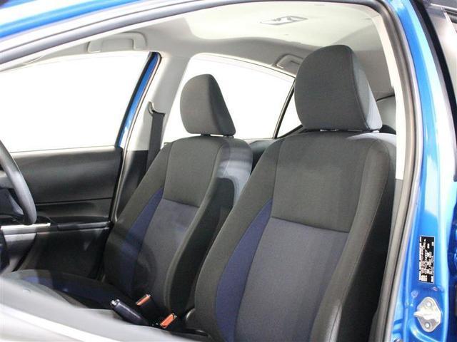 「トヨタ」「アクア」「コンパクトカー」「福岡県」の中古車18
