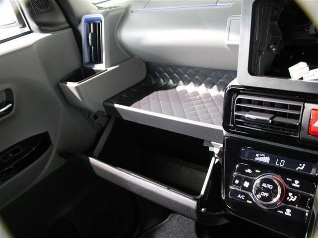 カスタムRS 1年保証 衝突被害軽減システム 両側電動スライド アイドリングストップ スマートキー LEDライト(14枚目)