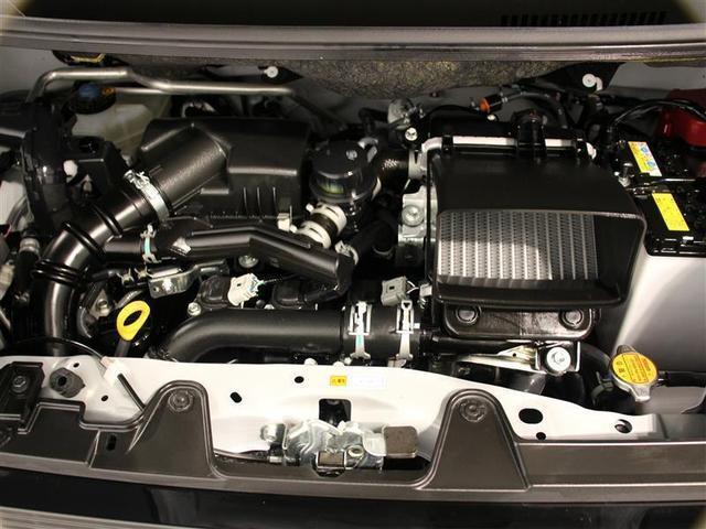 カスタムRS 1年保証 衝突被害軽減システム 両側電動スライド アイドリングストップ スマートキー LEDライト(16枚目)