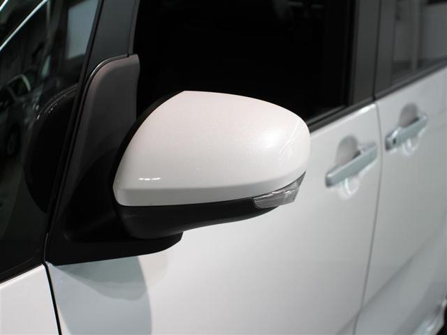 カスタムRS 1年保証 衝突被害軽減システム 両側電動スライド アイドリングストップ スマートキー LEDライト(17枚目)