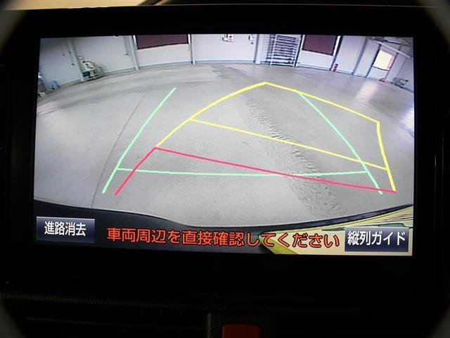 ZS 煌 7ニン 1年保証 1オーナー ナビTV バックカメラ 後席モニター 両側電動スライド 衝突被害軽減システム LEDライト ETC(6枚目)