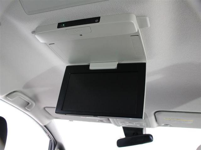 ZS 煌 7ニン 1年保証 1オーナー ナビTV バックカメラ 後席モニター 両側電動スライド 衝突被害軽減システム LEDライト ETC(7枚目)