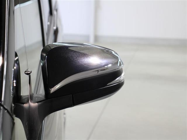 ZS 煌 7ニン 1年保証 1オーナー ナビTV バックカメラ 後席モニター 両側電動スライド 衝突被害軽減システム LEDライト ETC(15枚目)