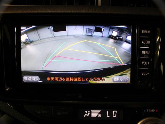 Sスタイルブラック 1年保証 ナビTV バックカメラ 衝突被害軽減システム スマートキー ETC(6枚目)