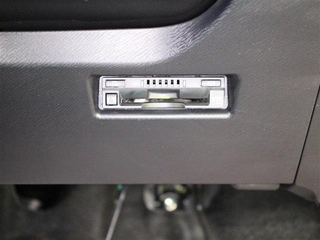 Sスタイルブラック 1年保証 ナビTV バックカメラ 衝突被害軽減システム スマートキー ETC(7枚目)