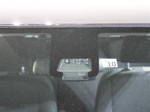 Sスタイルブラック 1年保証 ナビTV バックカメラ 衝突被害軽減システム スマートキー ETC(11枚目)