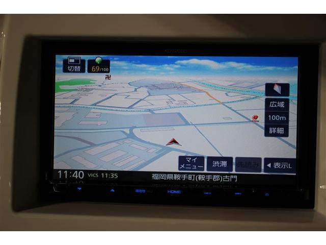 X 1年保証 ナビTV 衝突被害軽減システム HIDライト アイドリングストップ(8枚目)