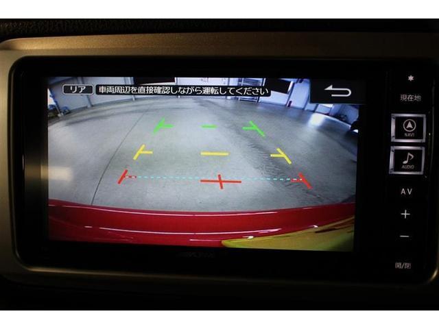 ジュエラ 1年保証 ナビTV バックカメラ 衝突被害軽減システム アイドリングストップ スマートキー(9枚目)