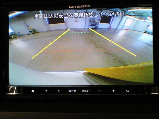G Eセレクション 1年保証 両側パワスラ メモリーナビ地デジ キーレス バックカメラ ETC ワンオーナー(8枚目)